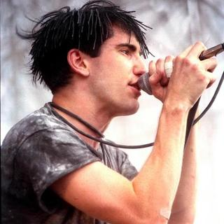 Nine Inch Nails in  - 0029018