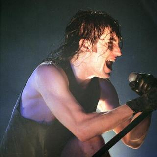Nine Inch Nails in  - 0029033