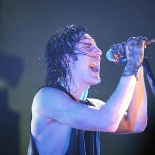 Nine Inch Nails in  - 0029035