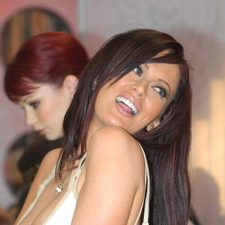 2005 AVN Adult Video Expo