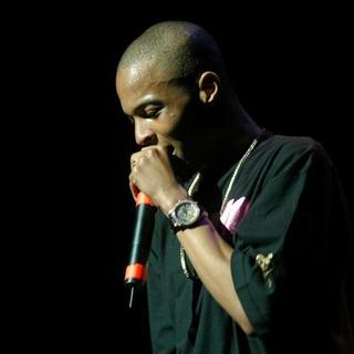 T.I. in Nellyville Tour at the Arie Crown Theatre Featuring Nelly, Fat Joe, and T.I.