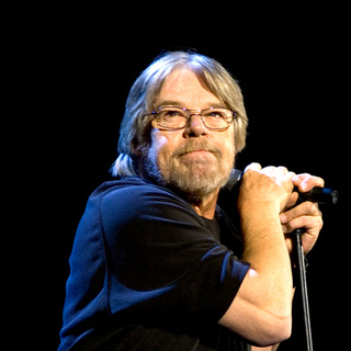 Bob Seger on Face The Promise Tour - ADB-008568