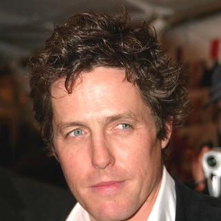 Hugh Grant - Love Actually