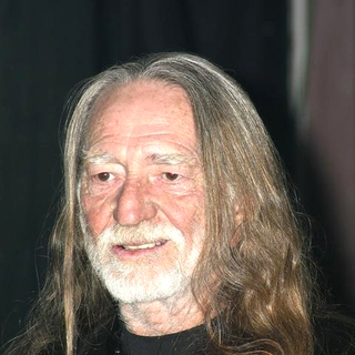Willie Nelson in Apollo Theaters 70th Anniversary