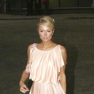 Paris Hilton - Paris Hilton's New Fragrance Launch Party