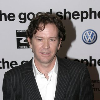 The Good Shepard World Premiere - Arrivals