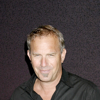 Kevin Costner in Mr. Brooks - New York Movie Premiere - Arrivals - AGM-006448