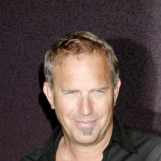 Kevin Costner in Mr. Brooks - New York Movie Premiere - Arrivals - AGM-006449