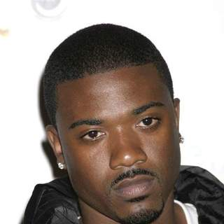 Ray J - The R&B Live Presents Ray J in New York City