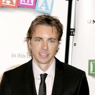 "Dax Shepard in ""Baby Mama"" New York City Premiere - Arrivals"