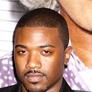 "Ray J in ""Madea Goes to Jail"" New York Premiere - Arrivals"