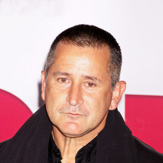 "Anthony LaPaglia in ""Year One"" New York Premiere - Arrivals"
