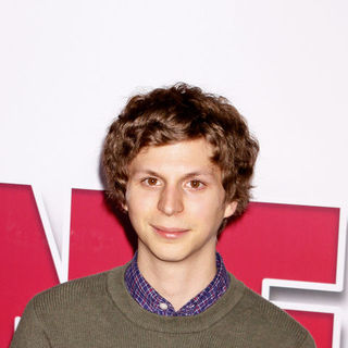 "Michael Cera in ""Year One"" New York Premiere - Arrivals"