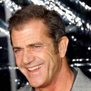 Mel Gibson - Los Angeles Premiere of