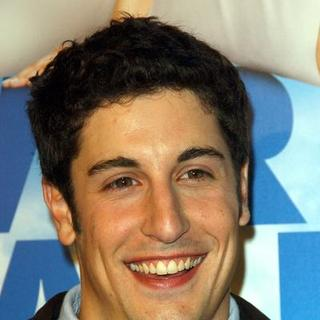 "Jason Biggs in ""Over Her Dead Body"" Los Angeles Premiere - Arrivals"