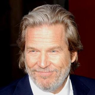 "Jeff Bridges in ""Iron Man"" Los Angeles Premiere - Arrivals"