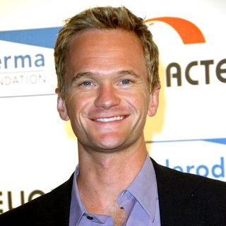 Neil Patrick Harris - Cool Comedy - Hot Cuisine Fundraiser Gala