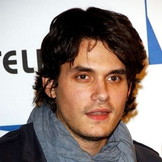 John Mayer - Cool Comedy - Hot Cuisine Fundraiser Gala