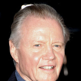 Jon Voight in Tropic Thunder Los Angeles Premiere - Arrivals