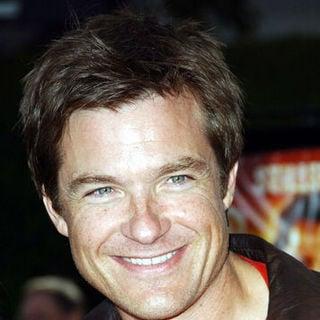 Jason Bateman in Tropic Thunder Los Angeles Premiere - Arrivals