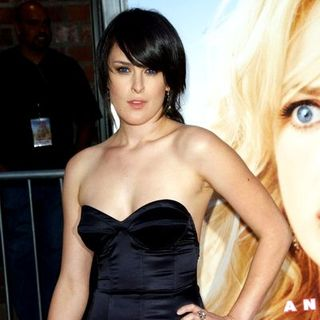 "Rumer Willis in ""The House Bunny"" Los Angeles Premiere - Arrivals"