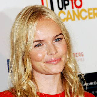 Kate Bosworth in Stand Up To Cancer - Arrivals
