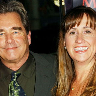 "Beau Bridges in ""Max Payne"" Hollywood Premiere - Arrivals"
