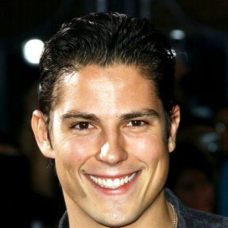 "Sean Faris in ""Twilight"" Los Angeles Premiere - Arrivals"
