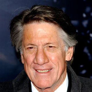"Stephen Macht in ""The Spirit"" Hollywood Premiere - Arrivals"