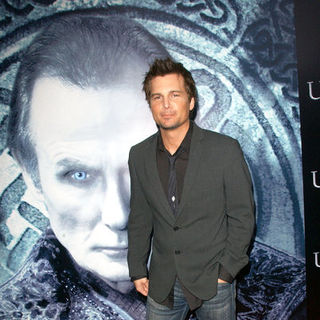"""Underworld: Rise of the Lycans"" World Premiere - Arrivals - ALO-054396"