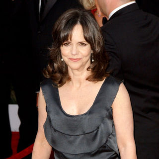 Sally Field in 15th Annual Screen Actors Guild Awards - Arrivals