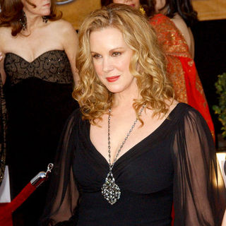 Elizabeth Perkins in 15th Annual Screen Actors Guild Awards - Arrivals