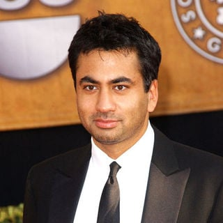 Kal Penn in 15th Annual Screen Actors Guild Awards - Arrivals