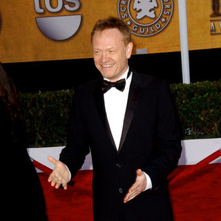 Jared Harris in 15th Annual Screen Actors Guild Awards - Arrivals