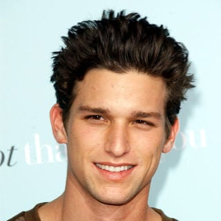 "Daren Kagasoff in ""He's Just Not That Into You"" World Premiere - Arrivals"