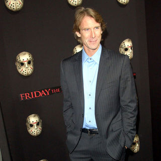 """Friday The 13th"" Los Angeles Premiere - Arrivals - ALO-057575"