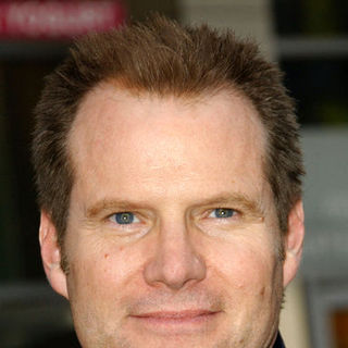 "Jack Coleman in ""Star Trek"" Los Angeles Premiere - Arrivals"