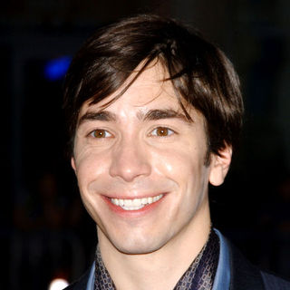 "Justin Long in ""Drag Me To Hell"" Los Angeles Premiere - Arrivals"