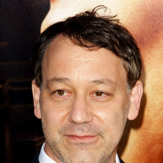 "Sam Raimi in ""Drag Me To Hell"" Los Angeles Premiere - Arrivals"