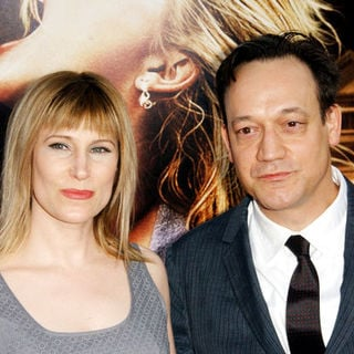 "Ted Raimi in ""Drag Me To Hell"" Los Angeles Premiere - Arrivals"