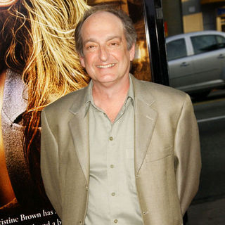 "David Paymer in ""Drag Me To Hell"" Los Angeles Premiere - Arrivals"