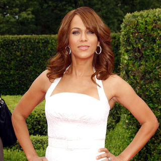 "Nicole Ari Parker in ""Imagine That"" Los Angeles Premiere - Arrivals - ALO-072133"