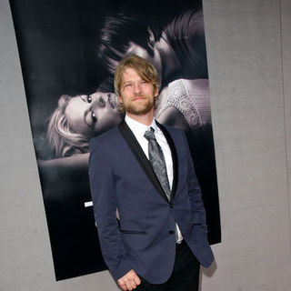 "Todd Lowe in HBO's ""True Blood"" Season Two Los Angeles Premiere - Arrivals"