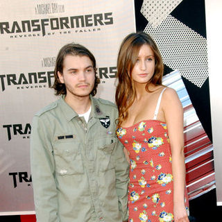 "Emile Hirsch in 2009 Los Angeles Film Festival - ""Transformers: Revenge of the Fallen"" Premiere - Arrivals"