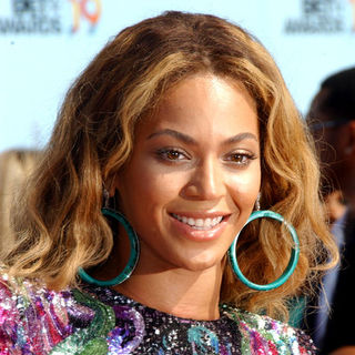 Beyonce Knowles Photos