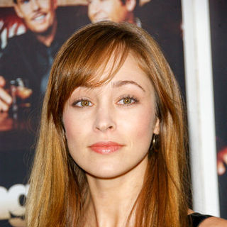 "Autumn Reeser in HBO's ""Entourage"" Season 6 Los Angeles Premiere - Arrivals"