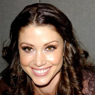 Shannon Elizabeth - Creation Entertainment Presents Fangoria's 2009 Weekend Of Horrors - Day 2