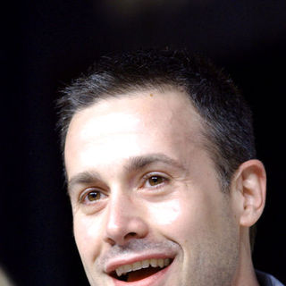 Freddie Prinze Jr. in 2009 Comic Con International - Day 2