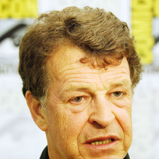 John Noble in 2009 Comic Con International - Day 3
