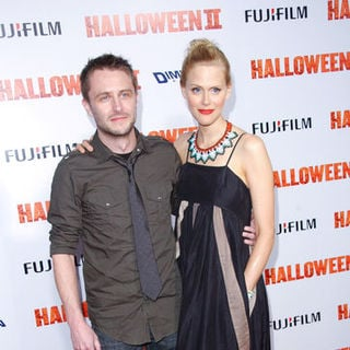 """H2: Halloween 2"" Los Angeles Premiere - Arrivals - ALO-082626"